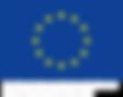 en_square_cef_logo_0.png