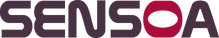 logo-sensoa-zonder-baseline-kleur.png