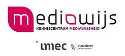 mediawjs.JPG