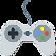joystick-1486898_960_720-removebg-previe