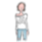 girl-3316342_1920-removebg-preview.png