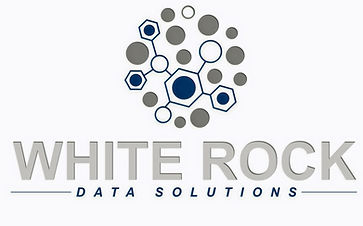 White%20Rock%20Data%20Solutions%20LOGO_e