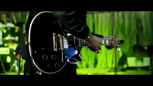 Gibson Les Paul Custom Lite Classic
