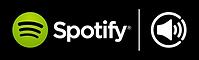 The Lazy Cats - Spotify