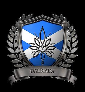 Dalriada.png