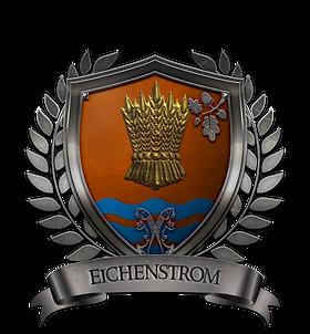 Eichenstrom.png