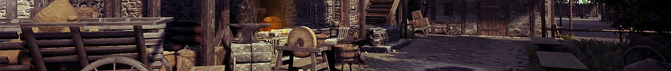 Deutsche Community Grafschaft Klingenahain | Chronicles of Elyria