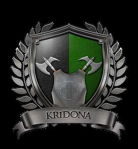 Kridona.png