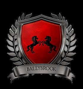Ballybrook.png