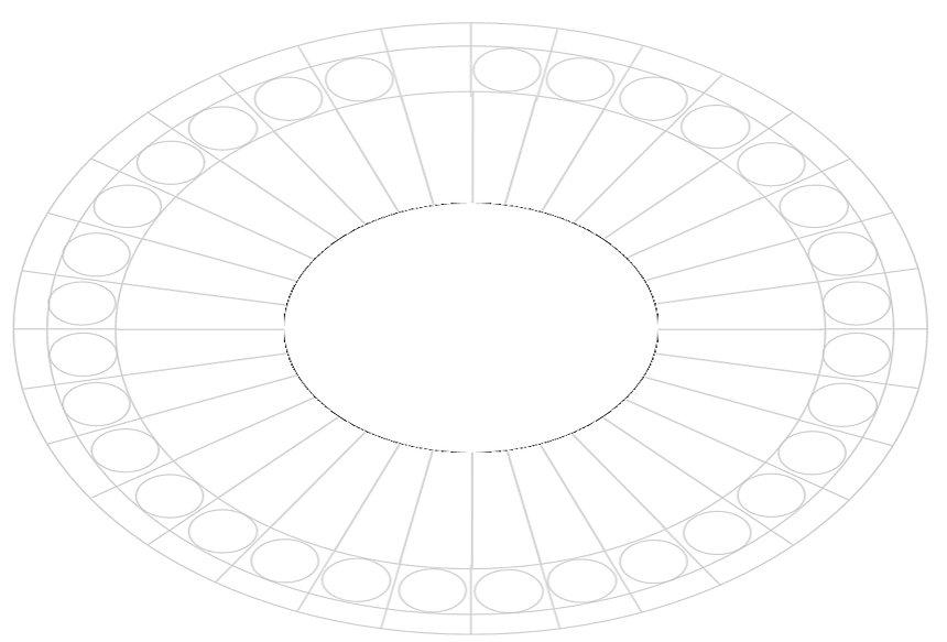 diagramme_menstruel_zoé_ter.jpg
