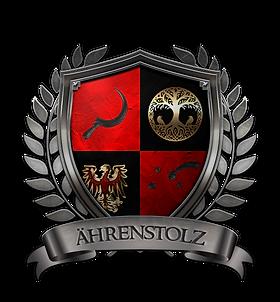 Ahrenstolz.png
