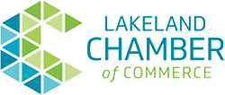 lakelandchamber.png