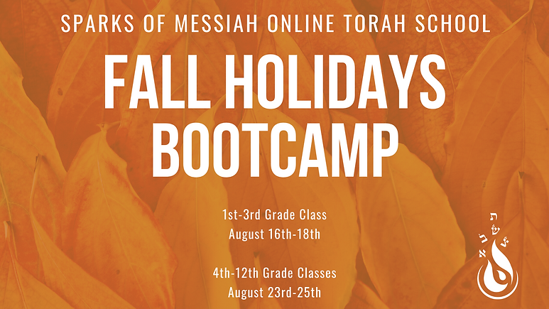 Fall Holidays Bootcamp Banner (2).png