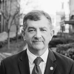 David A. Tierney