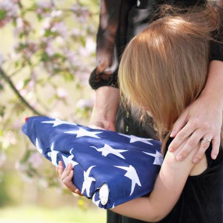 Institutional Failures and Veteran Suicide