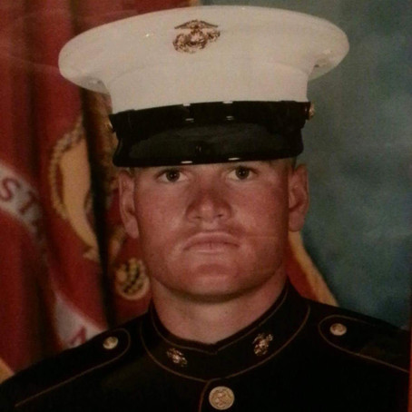 The Tally Bill - Protecting Veterans from VA Loophole