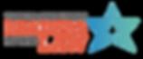 Leaders Logo.png