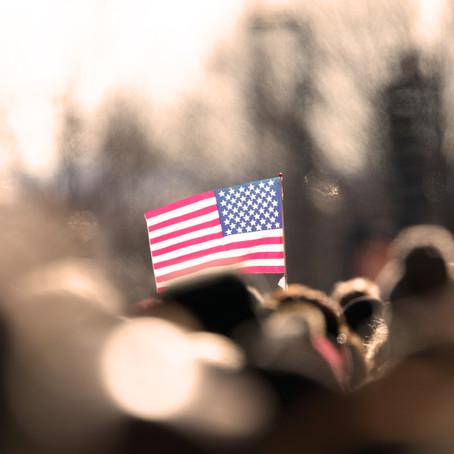 Good News for Veterans