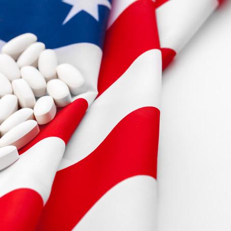Wrong Medicine Kills Veteran | VA Settles Case for $437,500