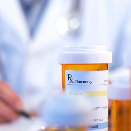 Are Prophylactic Antibiotics Necessary?