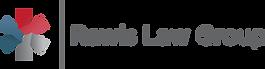 rlg-logo.png