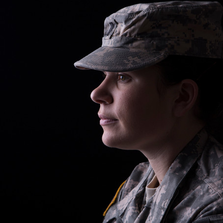 Lack of Compliance for Sex-Specific Care for Women Veterans