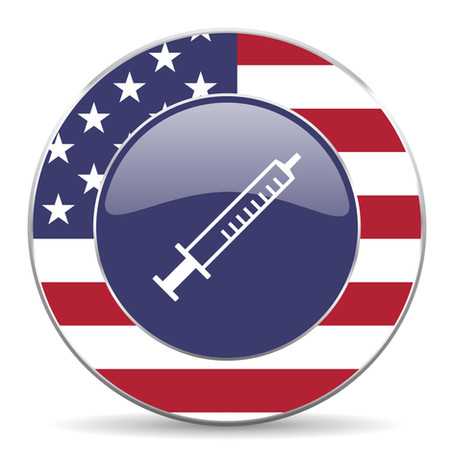 Veterans Denied Benefits for Vaccine Injuries