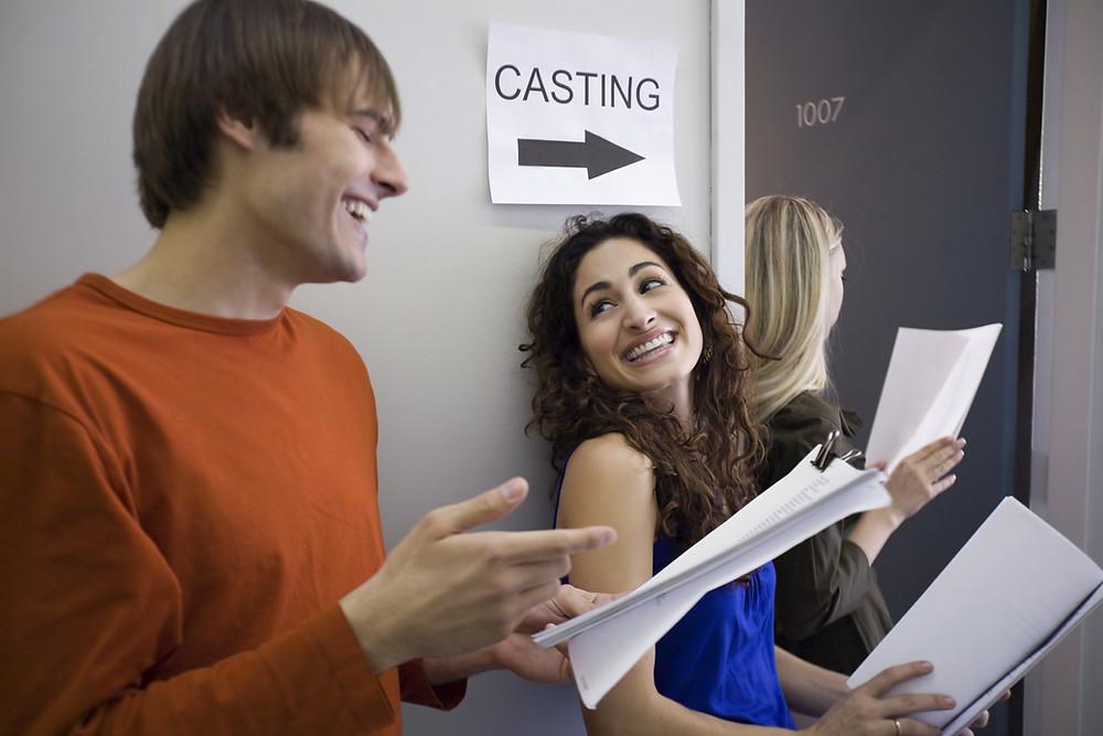 casting auditions tips for teens katrina kusa blog