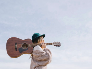 7 YouTube Tips for Musicians