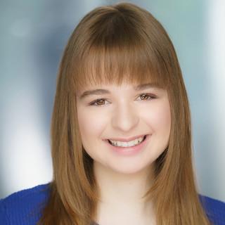 katrina-kusa-teen-actress-boston-2.jpg