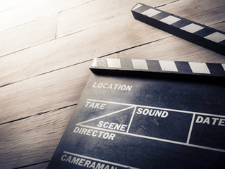 Audition Tips for Child Actors