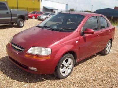 2006 Chevrolet Aveo LT.jpg