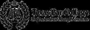 Texas Bar College Logo_edited.png