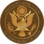 Seal_of_the_Southern_District_of_Texas.svg.png