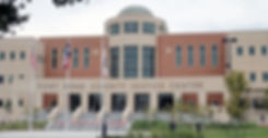 Justice Center - Law Library cropped.jpg