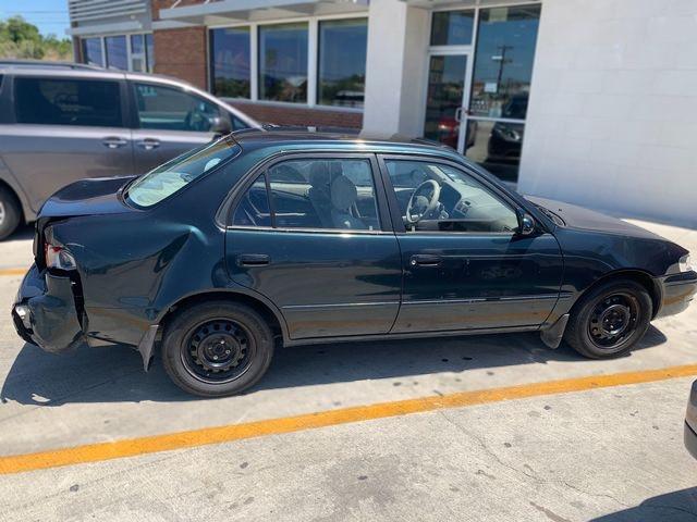 1999 Toyota Corolla CE.jpg