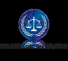 Lee-Legal-Logo.png