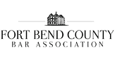 Fort Bend County Bar Association_edited.