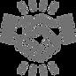 iconmonstr-handshake-8-240 (1).png