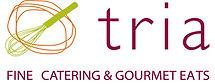 TRIA_inverse_logo_SM.jpg