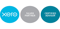 logo-xero-silver.png