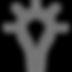iconmonstr-light-bulb-16-240.png