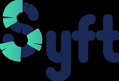 syft-logo.a89b1023.png