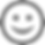 iconmonstr-smiley-2-240.png