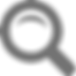 iconmonstr-magnifier-4-240 (1).png