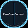 ZeroOne Convert