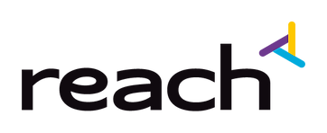 reach-primary-logo-full-colour-rgb-600px_72ppi.png