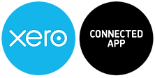 xero connected.png