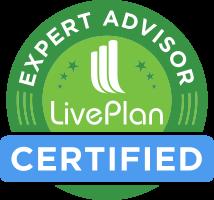 certified-badge (002).png