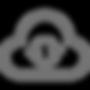 iconmonstr-cloud-19-240 (1).png